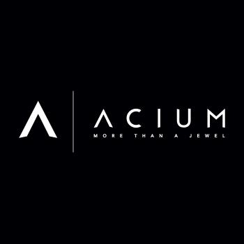 Acium