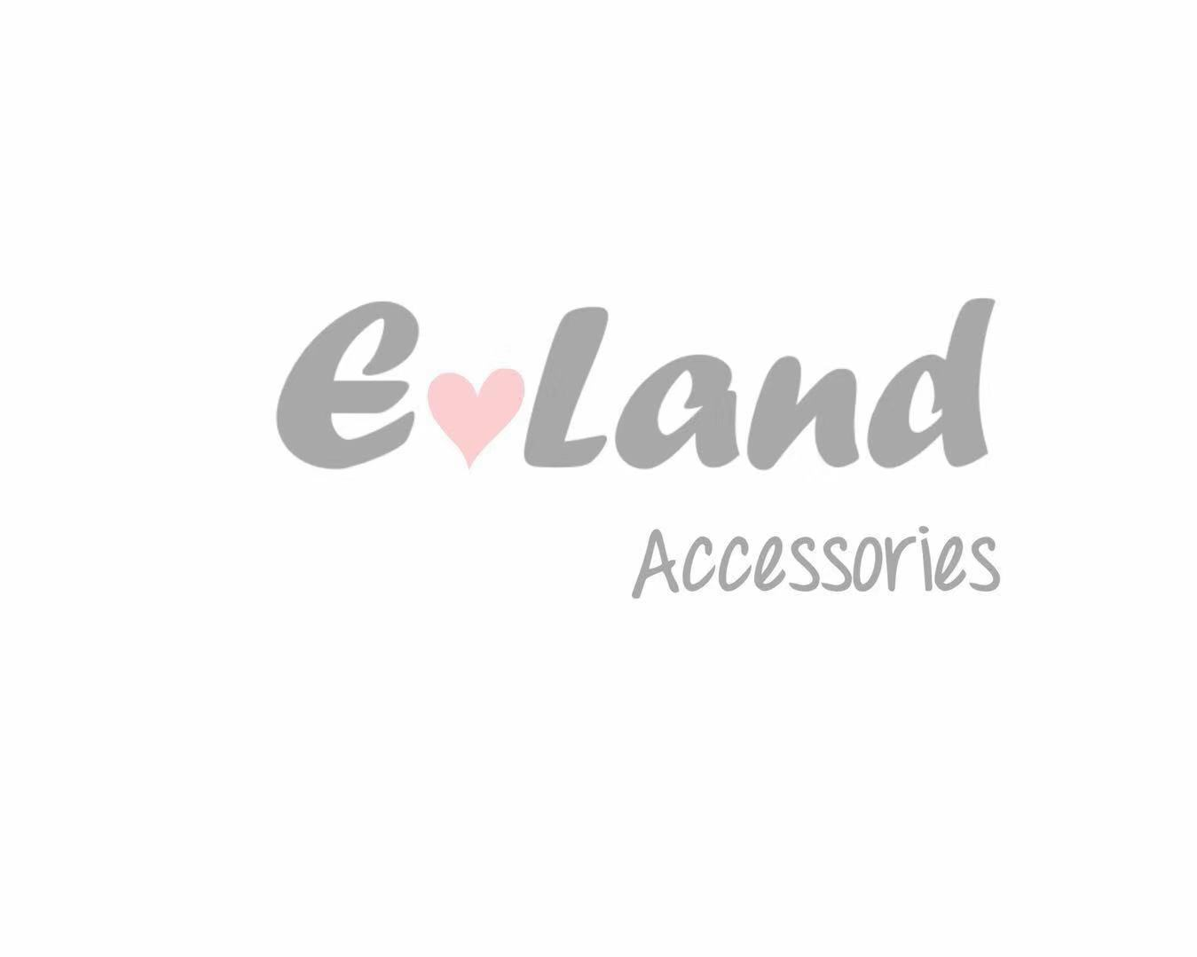E-land